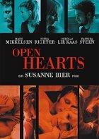Open Hearts - Plakat zum Film