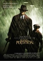 Road To Perdition - Plakat zum Film