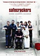 Safecrackers oder Diebe haben