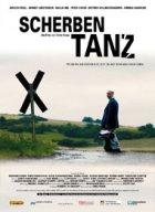Scherbentanz - Plakat zum Film