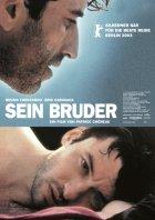 Sein Bruder - Plakat zum Film