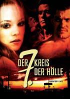 Der 7. Kreis der Hölle - Plakat zum Film