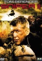 Sniper II - Plakat zum Film