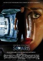 Solaris - Plakat zum Film