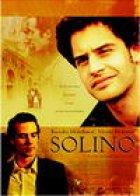 Solino - Plakat zum Film