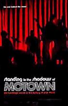 Standing In The Shadows Of Motown - Plakat zum Film