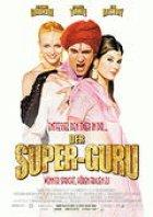 Der Super-Guru - Plakat zum Film
