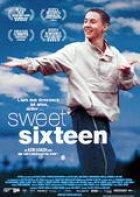 Sweet Sixteen - Plakat zum Film