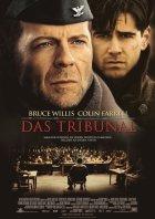 Das Tribunal - Plakat zum Film