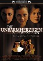 Die unbarmherzigen Schwestern - Plakat zum Film