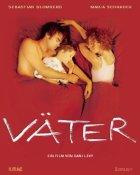 Väter - Plakat zum Film
