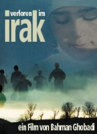 Verloren im Irak - Plakat zum Film