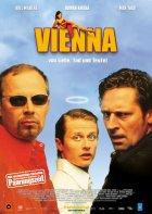 Vienna - Plakat zum Film