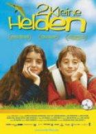 Zwei kleine Helden - Plakat zum Film