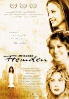 Zwischen Fremden - Plakat zum Film