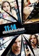 11:14 - Plakat zum Film