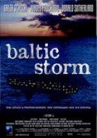 Baltic Storm - Plakat zum Film