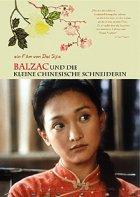 Balzac und die kleine chinesische Schneiderin - Plakat zum Film