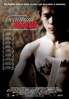 Beautiful Boxer - Plakat zum Film
