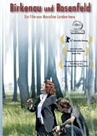Birkenau und Rosenfeld - Plakat zum Film