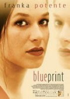 Blueprint - Plakat zum Film