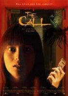 The Call - Plakat zum Film