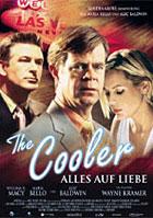The Cooler - Alles auf Liebe - Plakat zum Film