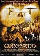 Coronado - Plakat zum Film