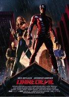 Daredevil - Plakat zum Film