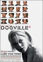 Dogville - Plakat zum Film