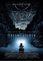 Dreamcatcher - Plakat zum Film