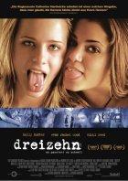 Dreizehn - Plakat zum Film