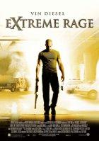 Extreme Rage - Plakat zum Film