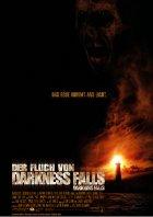 Der Fluch von Darkness Falls - Plakat zum Film