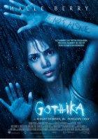 Gothika - Plakat zum Film