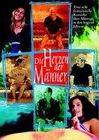 Die Herzen der Männer - Plakat zum Film