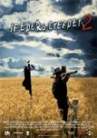 Jeepers Creepers 2 - Plakat zum Film