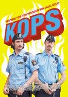Kops - Plakat zum Film
