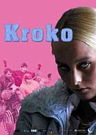 Kroko - Plakat zum Film