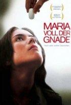 Maria voll der Gnade - Plakat zum Film