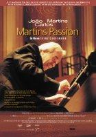Martins-Passion - Plakat zum Film