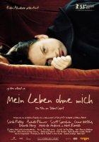 Mein Leben ohne mich - Plakat zum Film