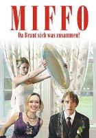 Miffo - Plakat zum Film