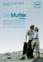 Die Mutter - The Mother - Plakat zum Film