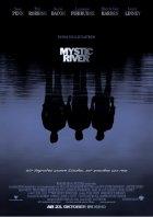 Mystic River - Plakat zum Film
