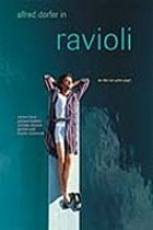Ravioli - Plakat zum Film
