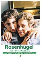 Rosenhügel - Plakat zum Film