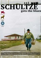 Schultze Gets The Blues - Plakat zum Film