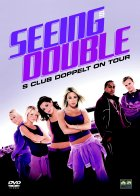Seeing Double - S Club doppelt auf Tour - Plakat zum Film
