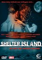 Shelter Island - Plakat zum Film